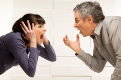 Anger Management Skills Workshop